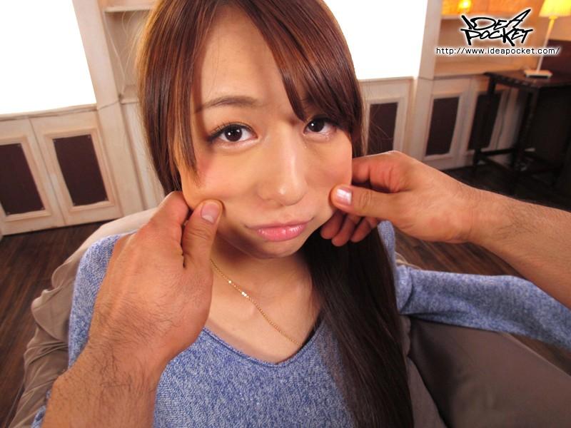 IPZ-160磁力_LOVE SEMEN 希崎ジェシカ_希崎ジェシカ