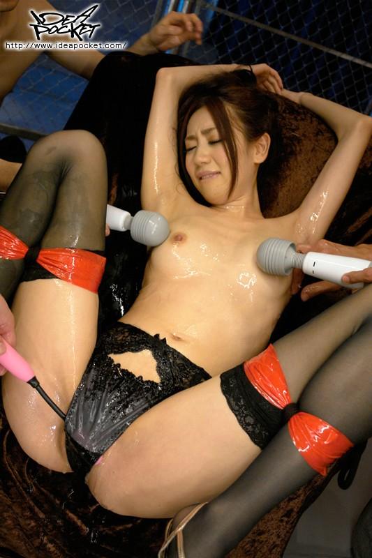 IPZ-193磁力_激ピストン かおりがイクまで腰を振るのを_前田かおり