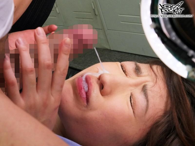 IPZ-202磁力_女子校生媸漢電車 来那_来那