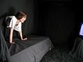 究極の尻フェチマニアックス 卯水咲流:ipz00308-4.jpg