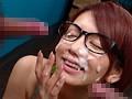 ショートカットのメガネっ娘 希美まゆ 8