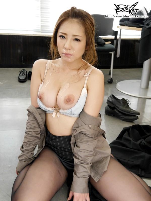 熟年夫婦生活無料動画アダルト動画おまんこSEX