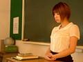 犯された美人過ぎる女教師 希美まゆ 12