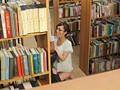美人図書館員の消したい過去 冬月かえで 4