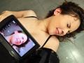 犯された美人過ぎる女教師 水咲ローラ 12