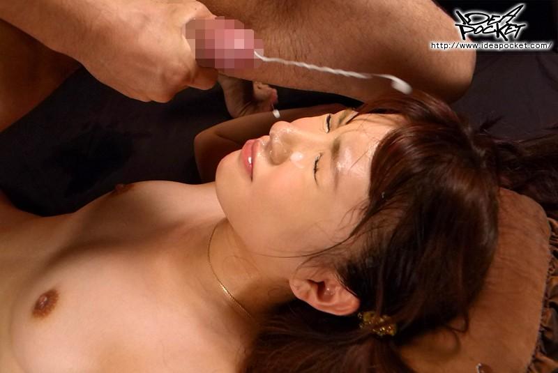 逢坂はるなの濃厚な接吻とSEX の画像5