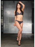 (ipz00429)[IPZ-429] ランジェシー 裸体よりもエロい至極の下着性交 希崎ジェシカ ダウンロード