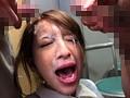 [IPZ-514] 完全服従イラマチオ精飲OL 塔堂マリエ解禁!初ゴックン