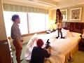撮影中に犯された下着モデル… 希崎ジェシカ 3
