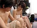 デリバリーSEX アナタの自宅に川上奈々美をお届けします  片尻
