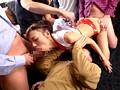 (ipz00621)[IPZ-621] ハメられた新人美女RQ 断り切れず枕営業を虐げられる美裸体 希志あいの ダウンロード 8