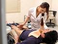 (ipz00628)[IPZ-628] 美人歯科助手の痴療 希崎ジェシカ ダウンロード 3