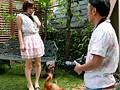 奴隷志願してきた名門大学のお嬢様のごっくん変態調教飼育 私…何でもします…どうか可愛がって下さい… きみと歩実 9