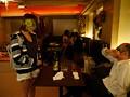 (ipz00688)[IPZ-688] 突撃!単体女優希美まゆが噂の風俗店に体当たりガチ潜入リポート!箱ヘルから個室ビデオ、女性専用性感エステにハプニングバーとカラダとアソコを張りまくって潜入取材してきました! ダウンロード 9