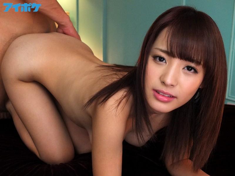 http://pics.dmm.co.jp/digital/video/ipz00718/ipz00718jp-12.jpg