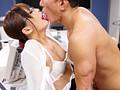 [IPZ-732] from KISS 理性の奥に隠された性欲を呼び覚ますキスから始まる無防備なオーガズムSEX 立花はるみ
