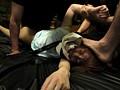 集団レ○プに遭った希美まゆ(本人) 首絞め!容赦ないスパンキング!危険すぎる輪姦!度肝を抜かれる衝撃の問題作品! 4