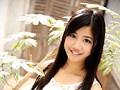 (ipz00755)[IPZ-755] FIRST IMPRESSION 98 南の島から舞い降りた天然美少女AVデビュー! 西原亜実 ダウンロード 12