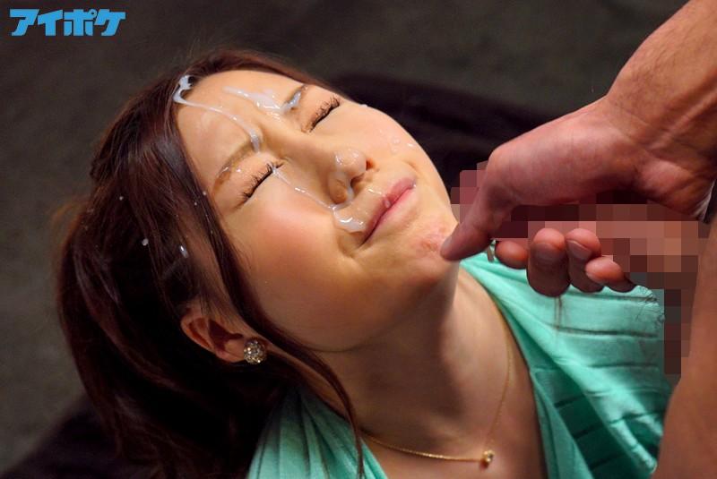 舞島あかり part1 [無断転載禁止]©bbspink.com->画像>76枚