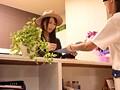 [IPZ-802] 都内某エステ店で盗撮された希崎ジェシカ AV女優が通う治療院にて巧妙な騙し隠し撮り撮影決行!