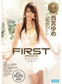 FIRST IMPRESSION 104 19歳...
