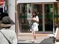 [IPZ-825] 都内某エステ店で盗撮されたアイポケ女優 AV女優が通う治療院にて巧妙な騙し隠し撮り撮影決行!悶絶オイルマッサージの威力に女優が壊れる! 雪白かん菜