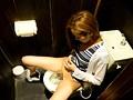 [IPZ-826] 集団レ○プに遭った輝月あんり(本人) 飲み会泥酔ver. 剃毛!放尿!スパンキング!危険すぎる輪姦!度肝を抜かれる衝撃の問題作品!