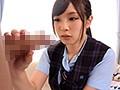 [IPZ-827] FIRST IMPRESSION 105 偶然見つけた動画投稿サイトの超絶かわいい19歳Eカップ素人 AVデビュー! 佐々木めい