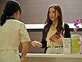 [IPZ-842] 都内某エステ店で盗撮された輝月あんり オイルマッサージに召されたAV女優の一部始終を隠し撮り!