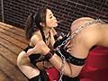 (ipz00850)[IPZ-850] 身動き取れないM男をかわいがるS級ボンテージ痴女 桐嶋りの ダウンロード 12