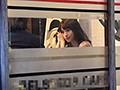 スキャンダル【熱愛編】 真剣交際でお持ち帰りされた桃乃木かな 盗撮映像 そのままAV発売!180分SPECIAL 画像3