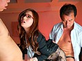 [IPZ-864] パンスト極痴女秘書の華麗なるマラ遊び 舞島あかり