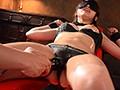 [IPZ-868] 絶頂覚醒!開発された美女の性感帯!西宮ゆめの眠っている性を無理矢理叩き起こす!