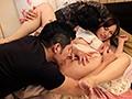 [IPZ-870] 奪われた僕の彼女「オマエの彼女ヤラせろよ!」目の前で寝取られ犯される美裸体… 白川麻衣