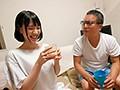 [IPZ-892] 鈴木心春×アイポケ人気シリーズ10タイトル 夢のコラボ企画 FIRST IDEAPOCKET アイポケが鈴木心春に飲み込まれた160分