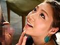 [IPZ-895] LOVE SEMEN くっさいくっさいザーメンお顔とお口にブチまけてーや! 舞島あかり