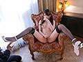 [IPZ-919] 調教されたアイドル 首絞め!潮噴き!連続スパンキング!イキ過ぎた調教姦! 西宮ゆめ