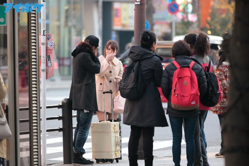 http://pics.dmm.co.jp/digital/video/ipz00924/ipz00924jp-1.jpg