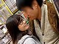 http://pics.dmm.co.jp/digital/video/ipz00953/ipz00953jp-1.jpg