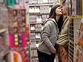http://pics.dmm.co.jp/digital/video/ipz00953/ipz00953jp-2.jpg