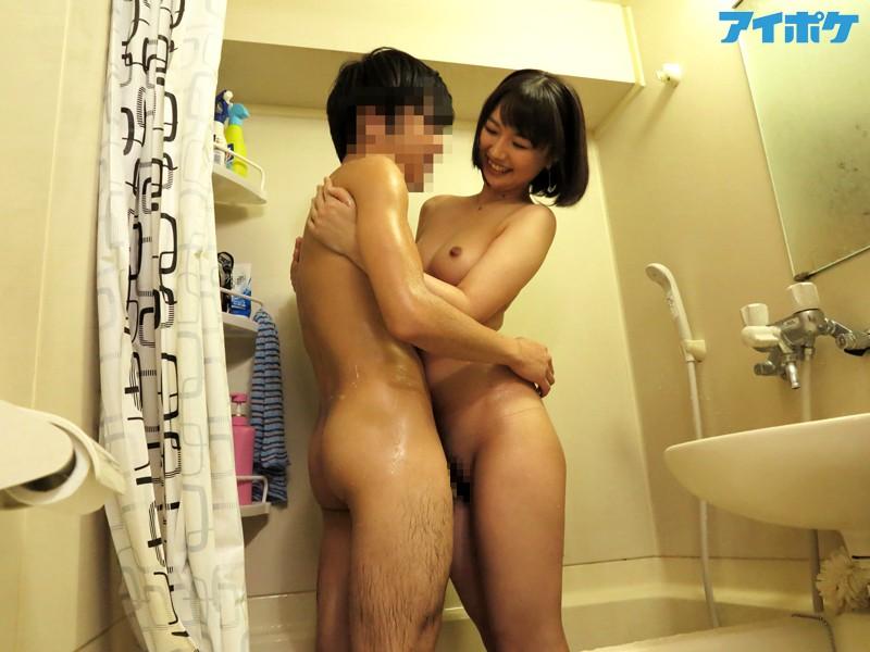 http://pics.dmm.co.jp/digital/video/ipz00955/ipz00955jp-1.jpg
