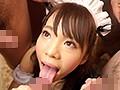 http://pics.dmm.co.jp/digital/video/ipz00965/ipz00965jp-4.jpg