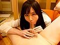 FIRST IMPRESSION 117 変態プレイ願望の関西美少女AVデビュー 琴水せいら 画像4