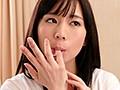 FIRST IMPRESSION 117 変態プレイ願望の関西美少女AVデビュー 琴水せいら 画像6