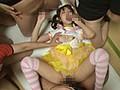 ボクらのオタサーの姫は萌え豚専用性処理ドMペット! 西宮ゆめ 画像11