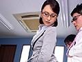 [IPZ-989] パンスト極痴女秘書の華麗なるマラ遊び 夏川あかり
