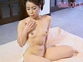 波瀾マン丈 熟女 7