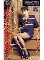 (jb003)[JB-003] スチュワーデス 蛇縛の奴隷飛行 ダウンロード