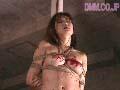 ワイフ 蛇縛の奴隷ミセス サンプル画像 No.4