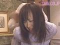 【赤羽ゆり・江藤七海 動画】女教師&教え子 蛇縛の双花監禁